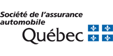 SAAQ - Logo