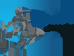 Logo - Physio+ Hamel