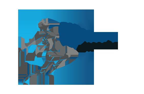 Physiothérapie professionnelle - Bienvenue chez Physio+ Hamel