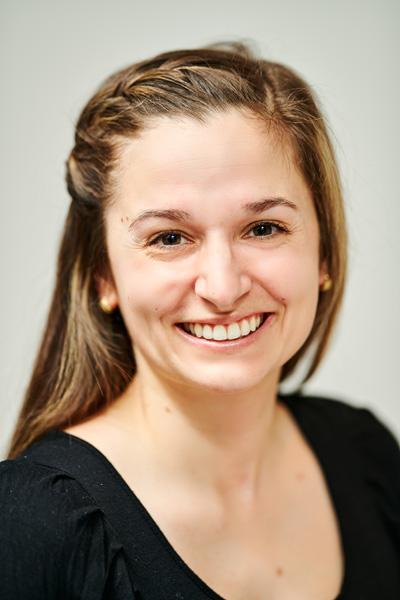 Karine Godin-Lambert
